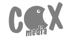 Cox-Media Werbeagentur Seukendorf Mediaagentur
